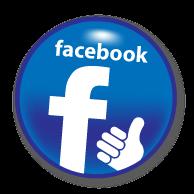 เฟซบุ๊กสอบถาม-พูดคุยได้ 24 ชม.