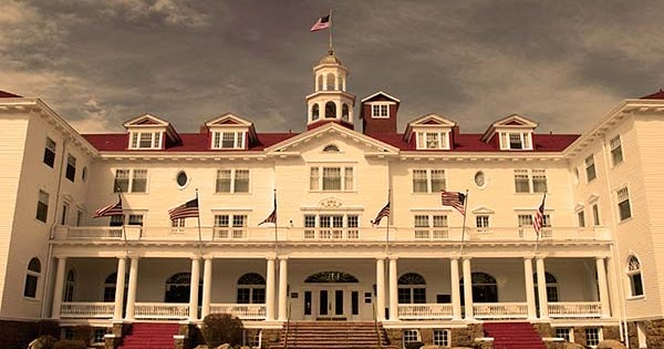 Mystery fanfare 10 famous haunted hotels in america for Roosevelt hotel san diego