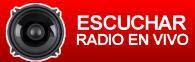 Escucha Maranatha Radio Ministries