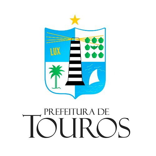 PREFEITURA DE TOUROS-RN