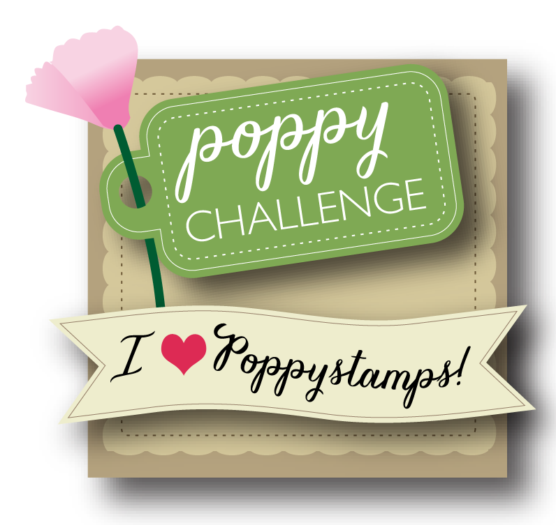 Poppystamps Challenge
