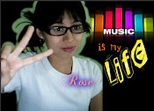 weety Rose Blogger :) ♥♥