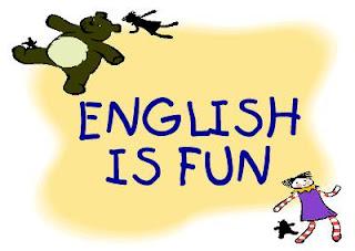 cara mudah belajar bahasa inggris tanpa ikut kursus