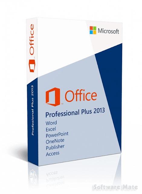 Microsoft office x32