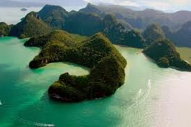 Langkawi Kedah, Dayang Bunting, Tasik Dayang Bunting, Tourism Malaysia,  Best places to visit in Malyasia