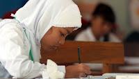 Download Kumpulan Soal Ujian Sekolah USBN SD
