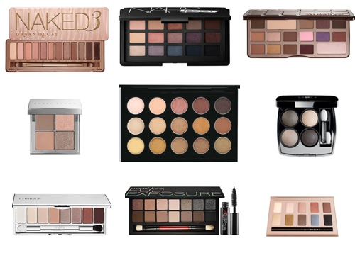 The-Best-Neutral-Eyeshadow-Palettes