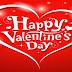 PDM Pekalongan Larang Valentine's Day