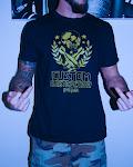 Custom D Shirts!!!