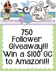 Want to win $100 to Amazon?