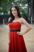 Kristina Akheeva glam pix-thumbnail-33