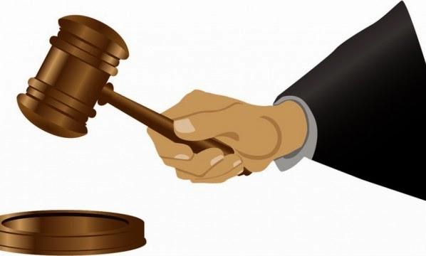 الحكم : شروط المحكم مقترحات في اختيار الحكمين