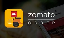25-off-on-online-orders-this-weekend-on-zomato-order-app