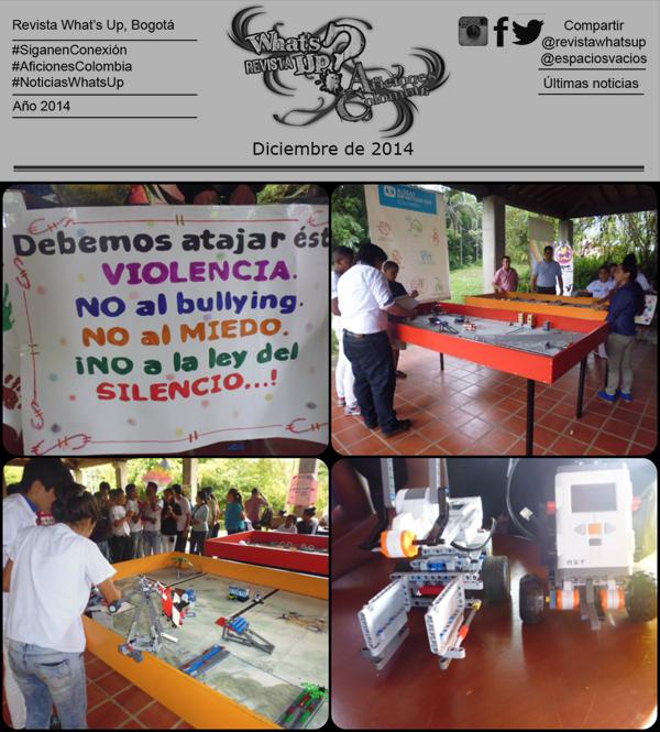 Grupo-SAYR-Floridablanca-ganador-Primer-Campeonato-Nacional-Robótica-Aldeas-Infantiles-SOS-Colombia