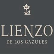 https://www.facebook.com/pages/Lienzo-de-los-Gazules/351777751560495?fref=ts