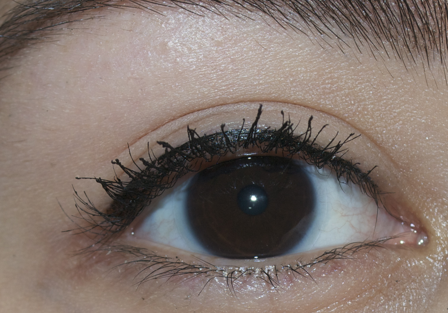 Ysl Doll Eyes Mascara pictures