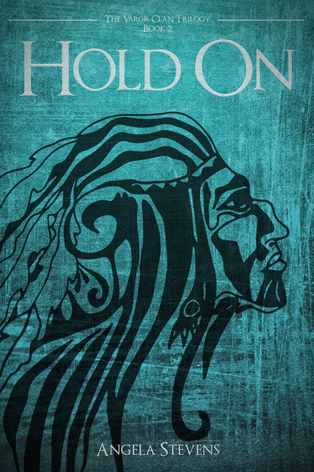https://www.goodreads.com/book/show/24772209-hold-on