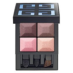 Givenchy, Givenchy eyeshadow, Givenchy Le Prisme Purple Show Eyeshadow Palette, Givenchy eyeshadow palette, makeup palette, eyeshadow palette, eyeshadow, eye shadow, eye makeup, makeup