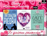 http://a-eterna.blogspot.com.es/2015/09/sorteo-para-enamorarte.html
