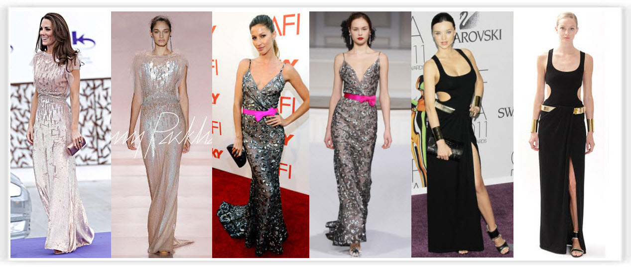 UK Prom Dresses | Celebrity Dresses | Bandage Dresses | Feather ...