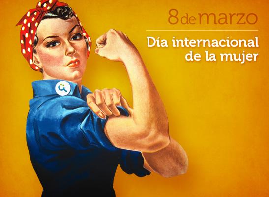 Feliz 8 de marzo dia internacional de la mujer Mujer_gran