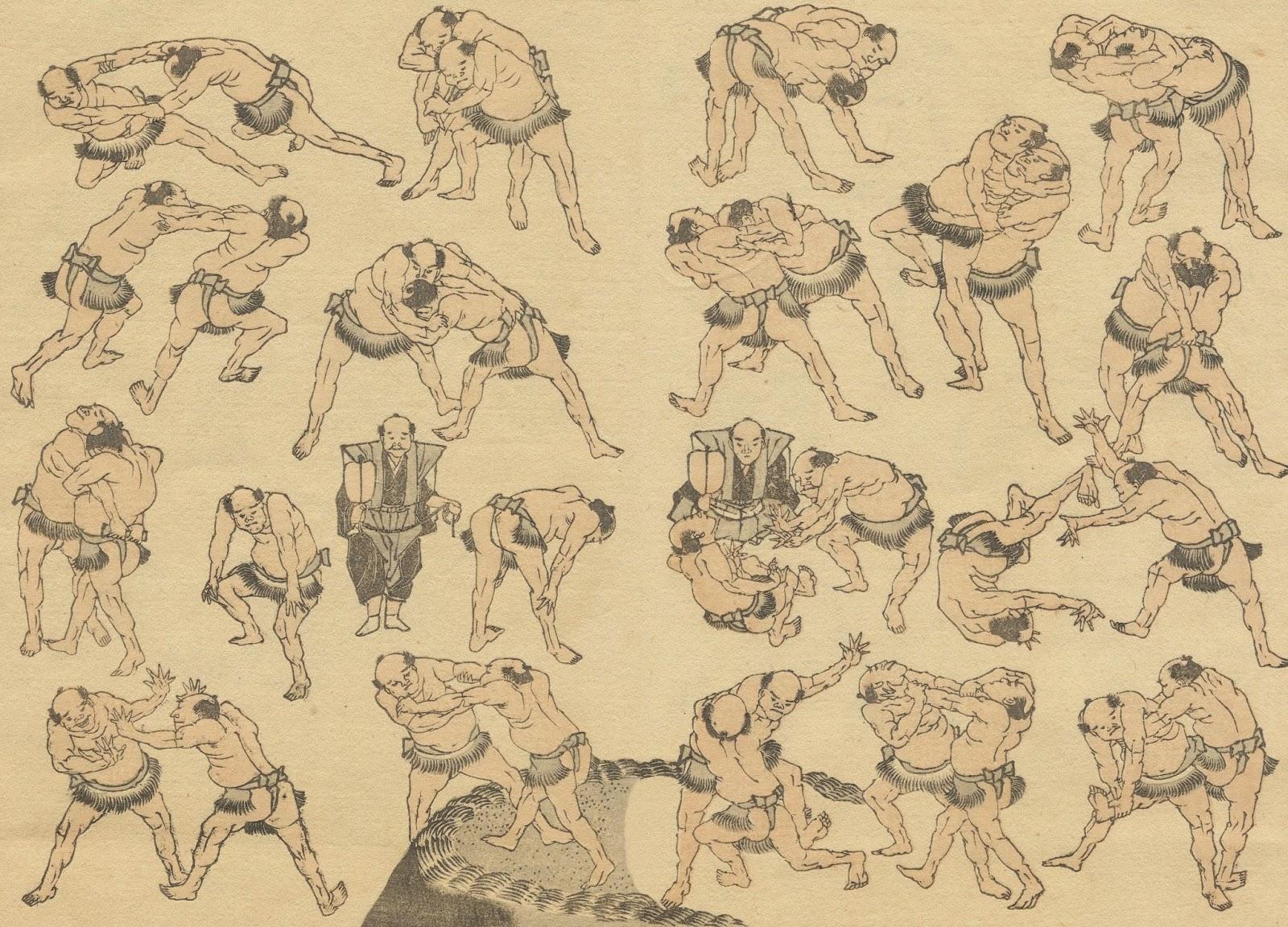 Hot Dog Yoga Schedule