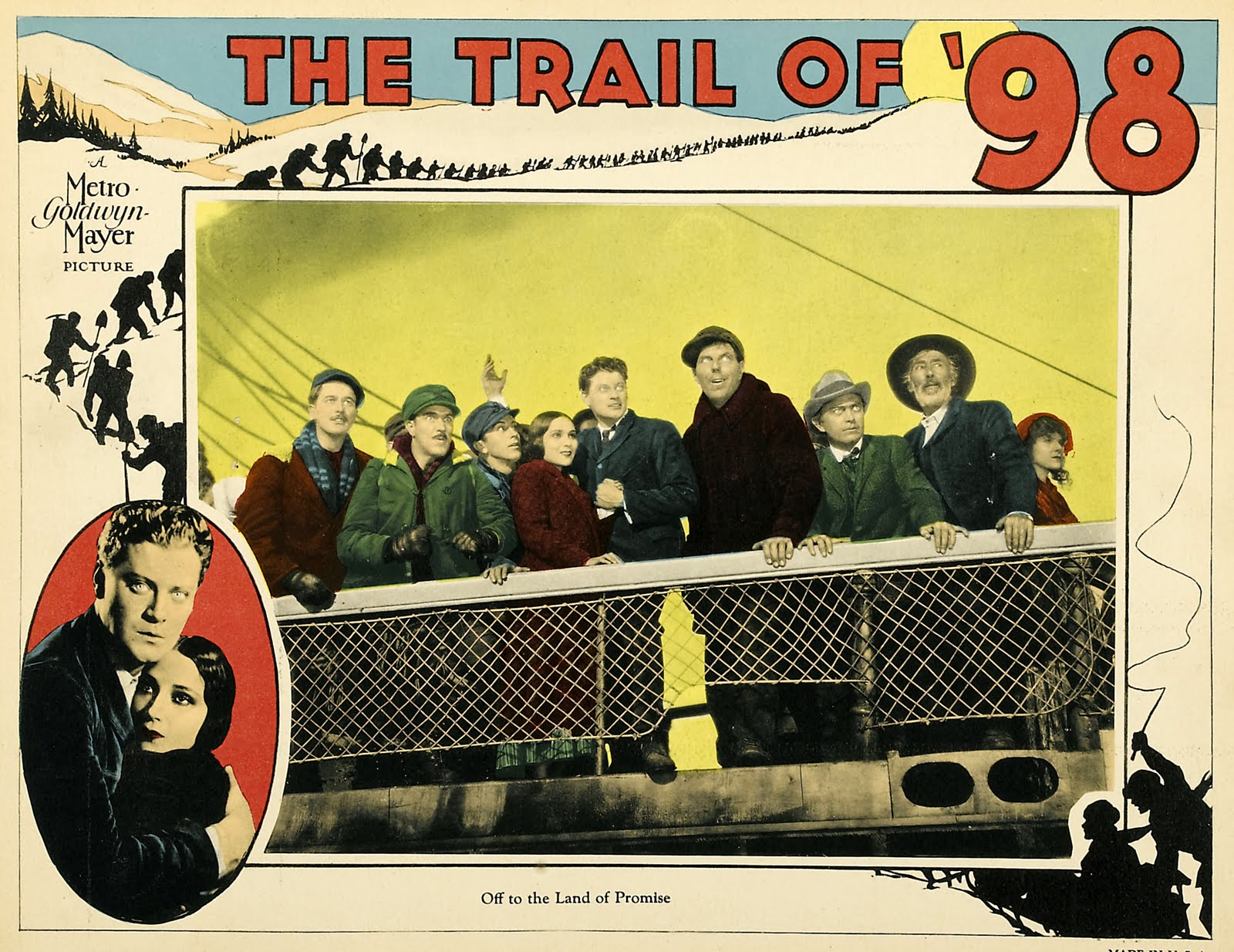 trail_of_98_poster_B.jpg