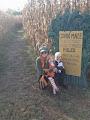 Gentry Farms 2013