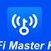 Cara Menggunakan Wifi Master Key Di Android