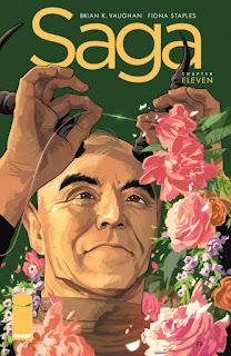 http://www.bookdepository.com/Saga-2-Brian-Vaughan/9781607066927/?a_aid=jbblkh