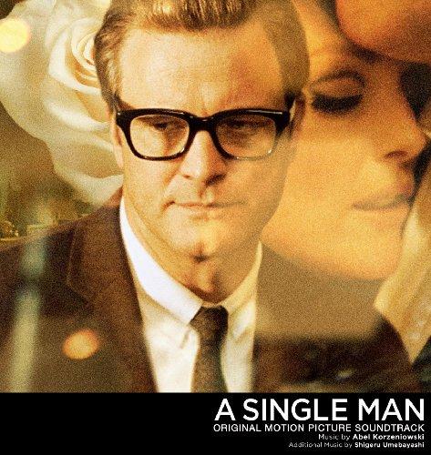 trilla single men Gold & platinum turns 60  single  more details  nio garcia, casper magico, bad bunny, ozuna, darell & nicky jam title: te bote remix.
