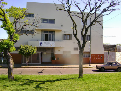 Blog de la Secundaria de Lourdes, La Plata