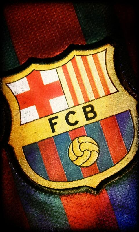 Fondos para whatsapp patada de caballo barcelona fc for Fondos de pantalla de futbol para celular