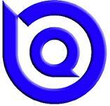 Lowongan Kerja Terbaru PT Banshu Electric Indonesia Juli 2013