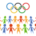 Montessori Values and the Spirit of the Olympic Games — Special Moments