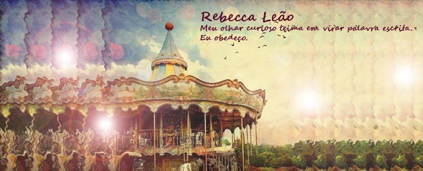 Rebecca Leão