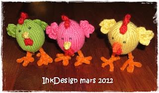 http://ihkdesign.blogspot.no