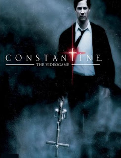 http://www.softwaresvilla.com/2015/06/constantine-pc-game-full-version.html
