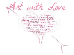 Art With Love