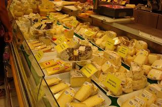Итальянские рестораны пользуются все большей популярностью