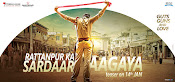 Sardaar Gabbar Singh Wallpapers-thumbnail-20