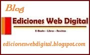 Ediciones Web Digital. // Blog