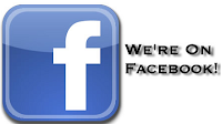 Facebook FanPage Design