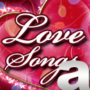 A Better Love Songs Radio Station