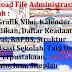 Download File Administrasi Sekolah