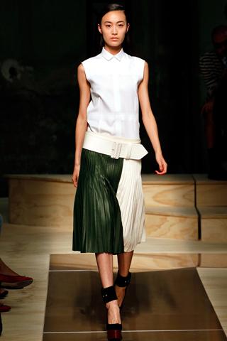 юбки макси лето 2012 джинсы:
