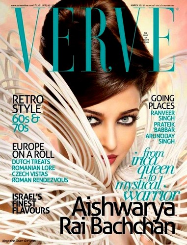 TOP 10 FASHION MAGAZINES IN INDIA M 35