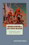 HIENDELAENCIN Y SUS MINAS DE PLATA. CRÓNICAS PARA UNA HISTORIA