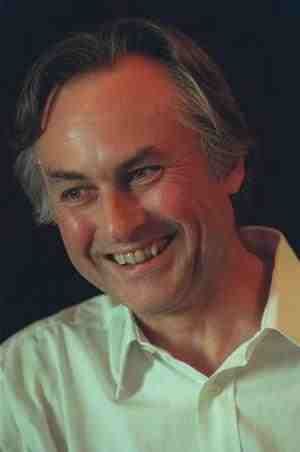 dawkins essay to his daughter  · ten books by richard dawkins his friend douglas adams, an essay that disrobes postmodernism, as well as an open letter to his then minor daughter.