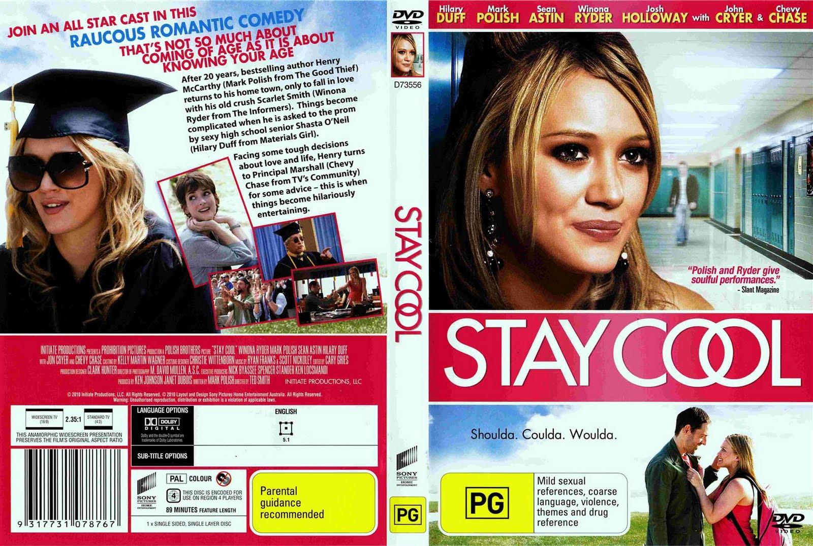 http://1.bp.blogspot.com/-iq0il8vf8TE/TV2FVaaj1II/AAAAAAAAAMw/ZlMoVWzX1H0/s1600/Stay_Cool.jpg